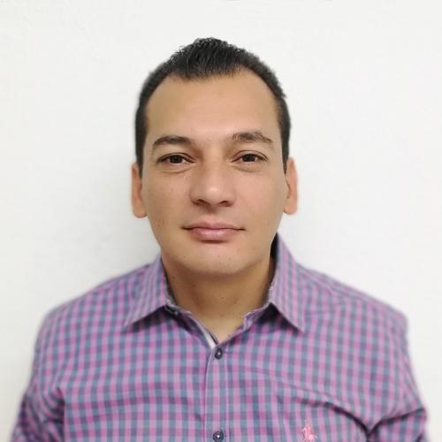 Lic. Raúl Erasmo González Garay