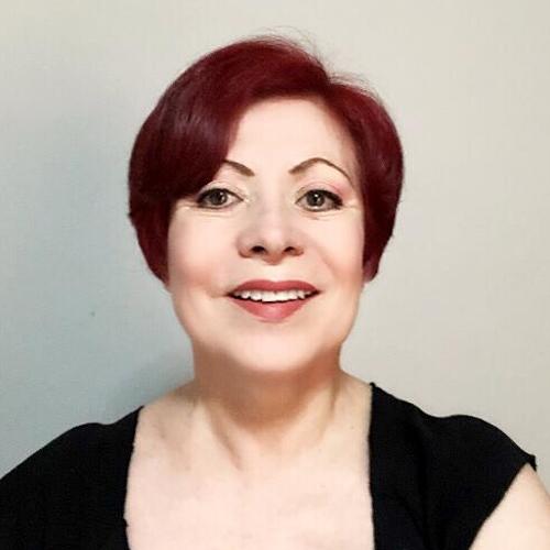 Dra. María Eugenia Guerrero Yeo